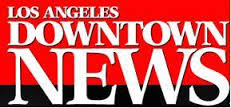 downtownnews