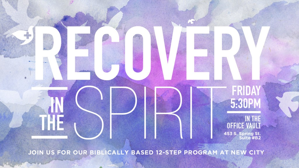 Recovery_inthe_spirit_new2