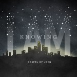 Knowing-I-AM_4