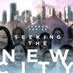 SeekingTheNewCity_Series_Website_Side