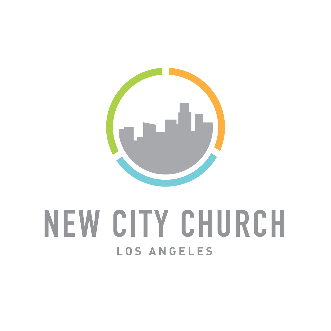 New City Church of Los Angeles