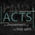ACTS5