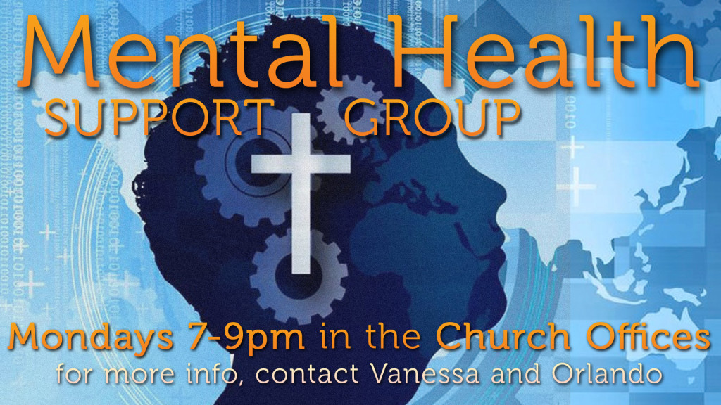Mental_Health_Support_Group1
